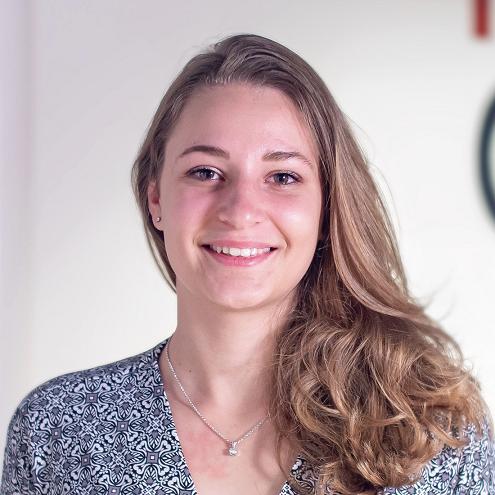Marie Fayard's profile picture